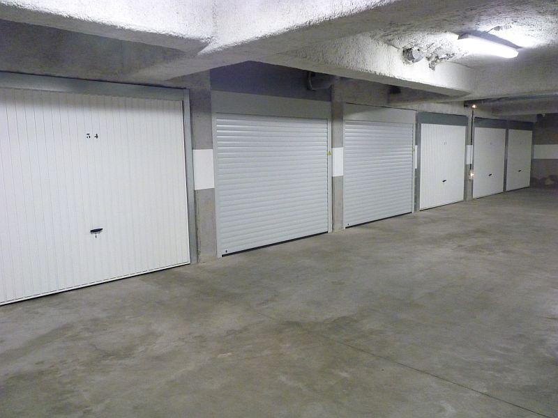 Novoferm noviso novorol novoside dhaze portes de garage - Porte de garage novoferm ...
